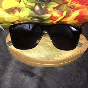 ***Maui Jim Sunglasses****